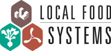 Local Food Systems